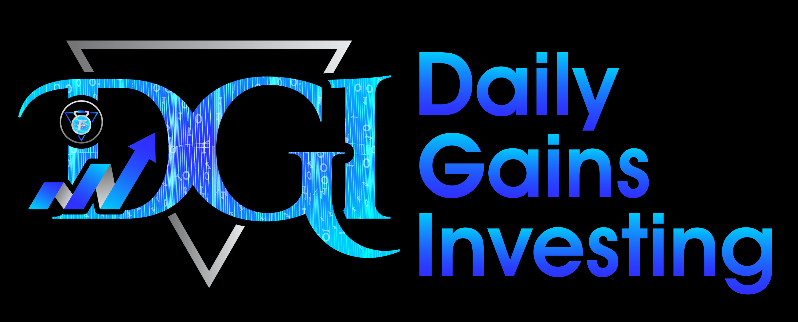Daily Gains Investing